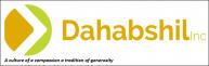 DAHABSHIIL